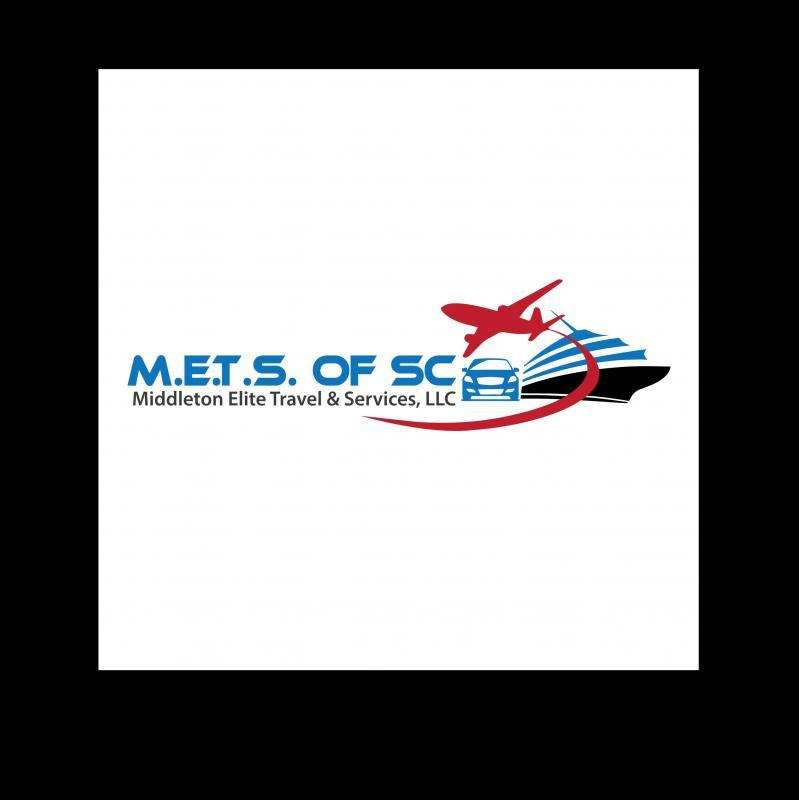 Middleton Elite Travel & Services, LLC