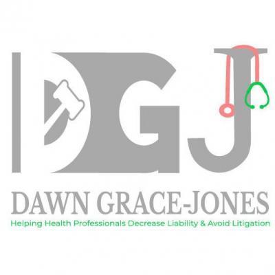 Dawn Grace-Jones, Esq RN