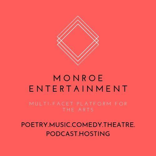 Monroe Entertainment