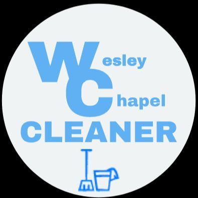Wesley Chapel Cleaner