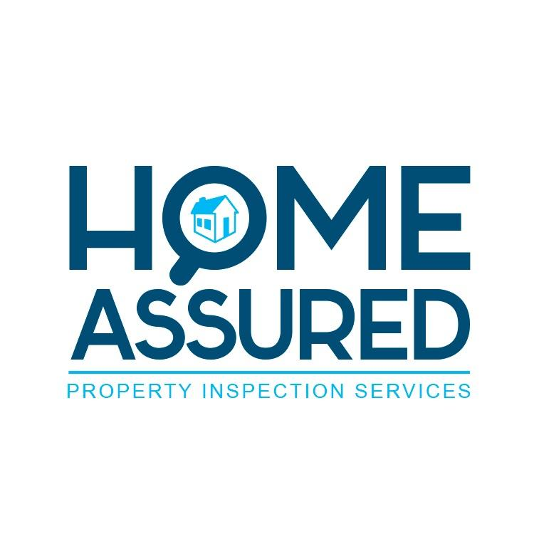 Home Assured Property Inspection Services, Inc
