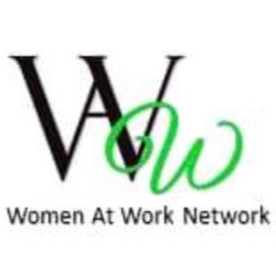 Women At Work Network