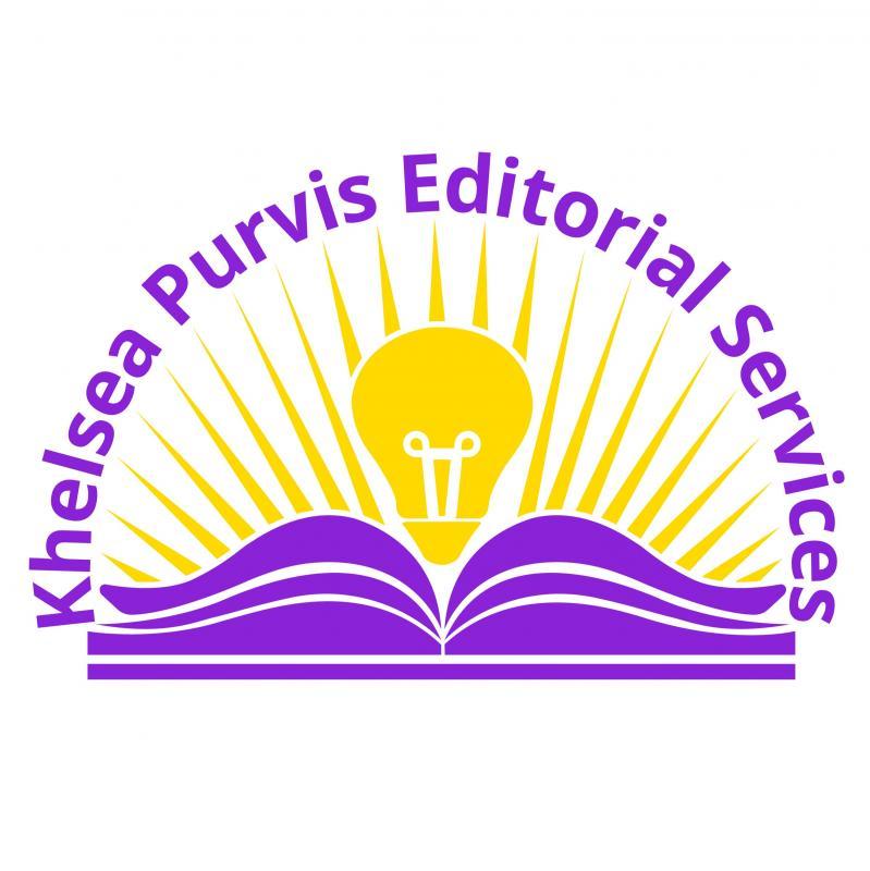 Khelsea Purvis Editorial Services LLC