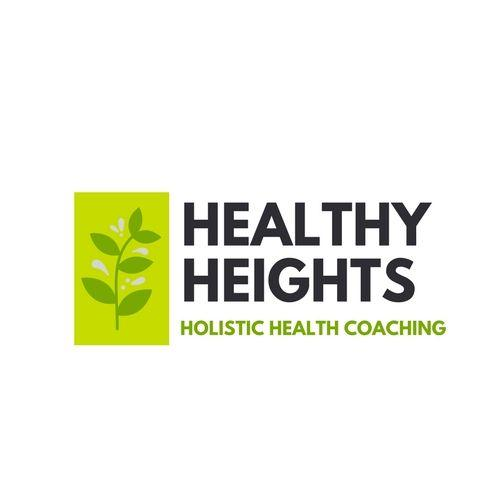 Healthy Heights Health Coaching