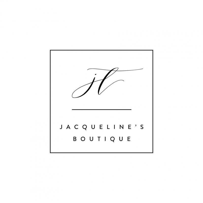 Jacquelines LLC