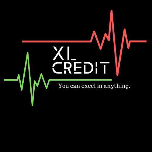 XL CREDIT