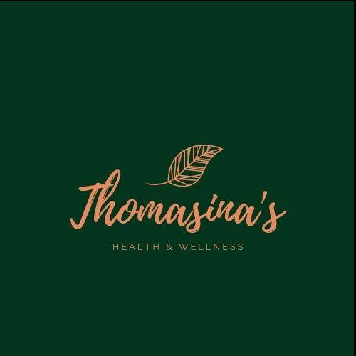 Thomasina's Health & Wellness