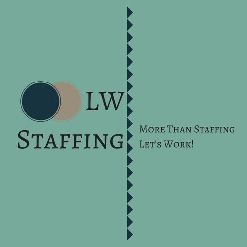 LW Staffing LLC