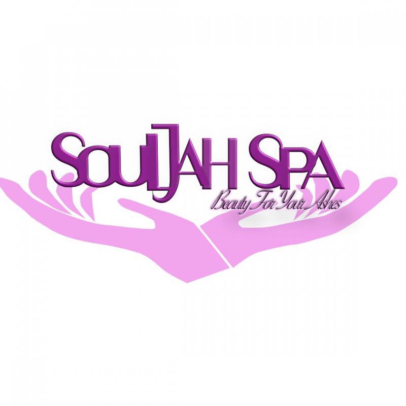 Souljah Spa & Nails