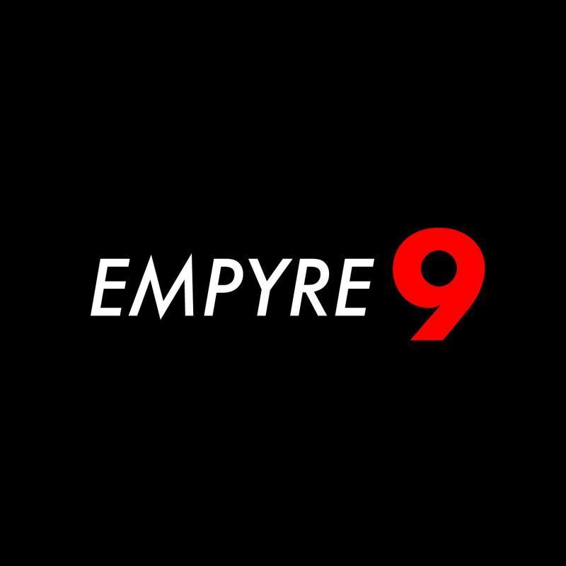 Empyre9 LLC