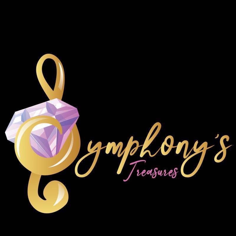Symphony's Treasures, LLC