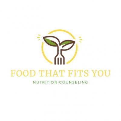 Food That Fits You