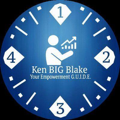 Blake Investment Group LLC
