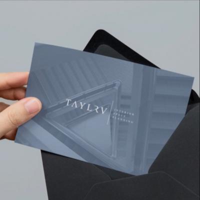 TAYLRV LLC