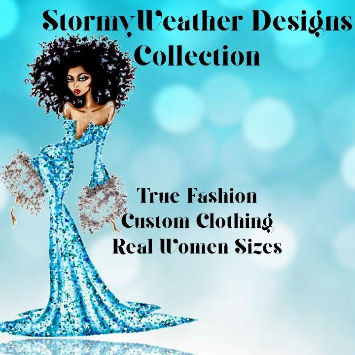 StormyWeather Designs