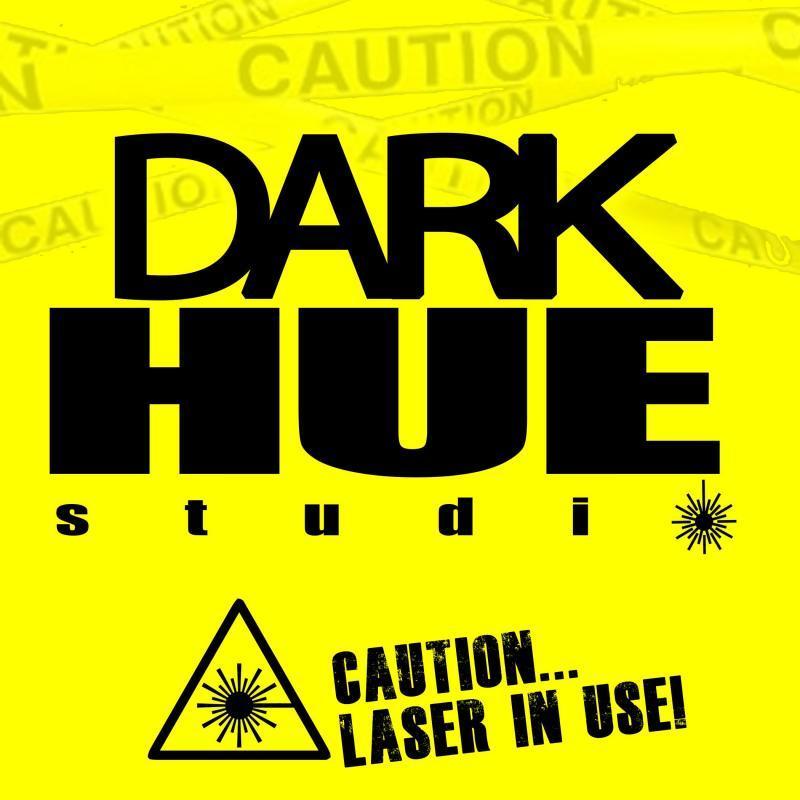Dark Hue Studio