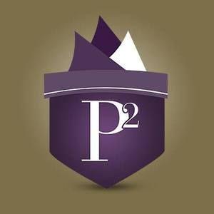P-Squared Custom Clothiers