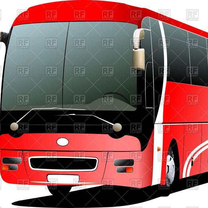 Casino Bus Tours of Dallas