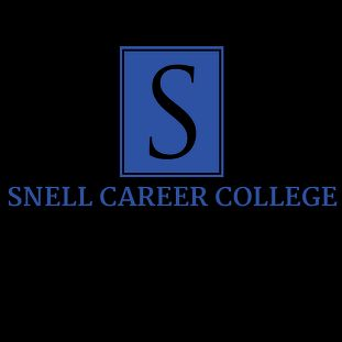 Snell Career College