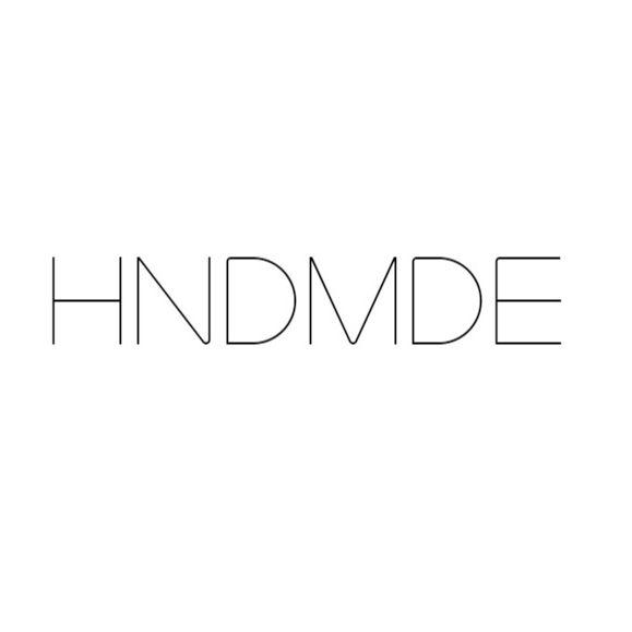 HNDMDE
