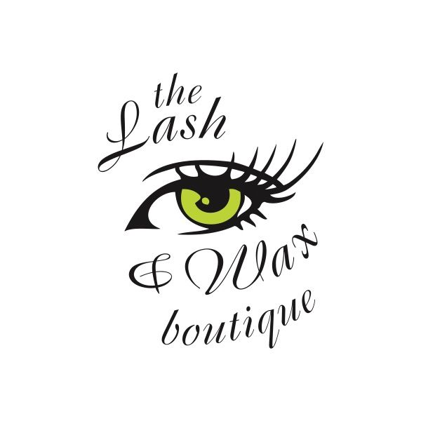 The Lash and Wax Boutique