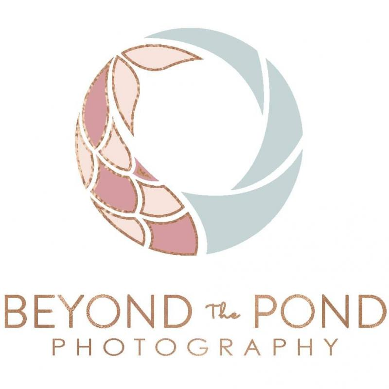Beyond The Pond Photography
