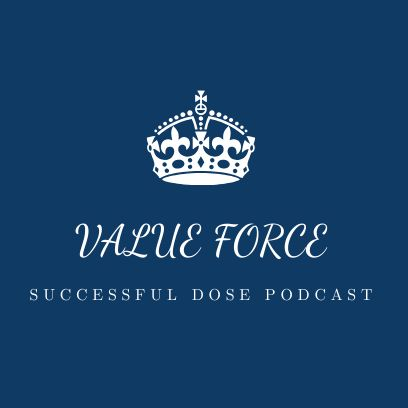 Value Force