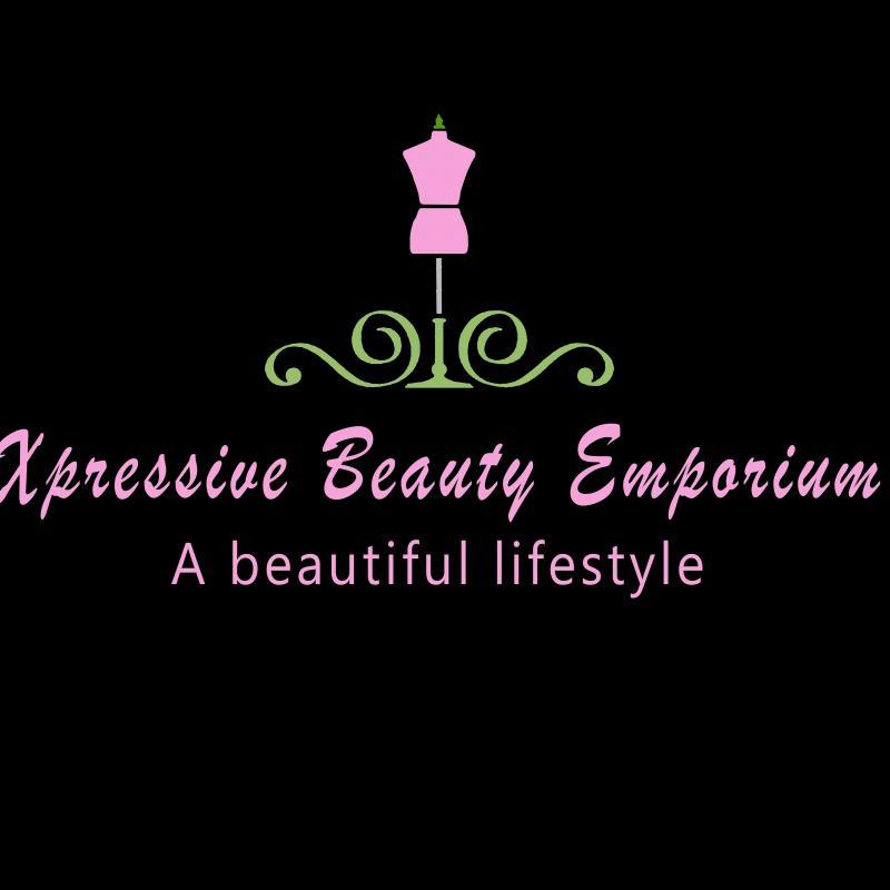 Xpressive Beauty Emporium LLC