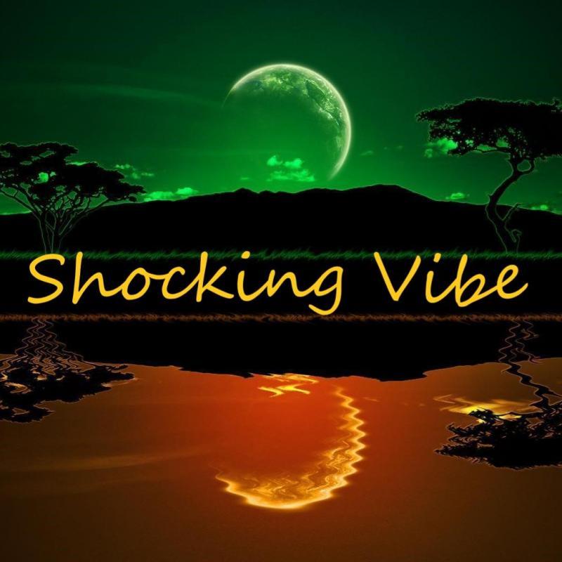 Shocking Vibe