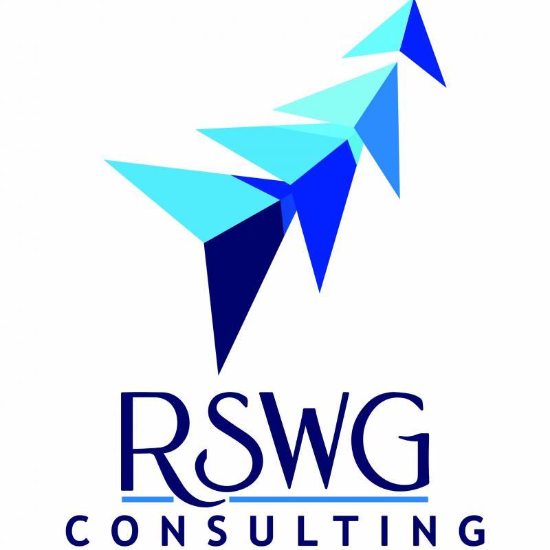 RSWG Consulting, LLC