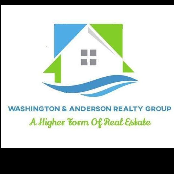 The Washington & Anderson Realty Group