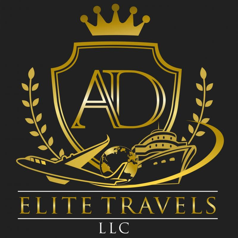 A.D. Elite Travels, LLC.