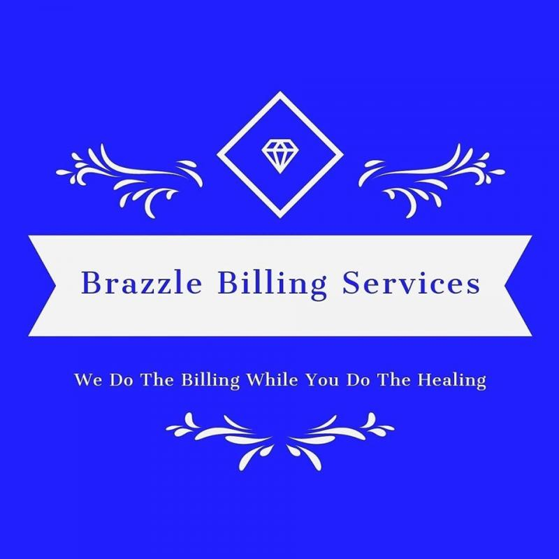 Brazzle Billing Services, LLC