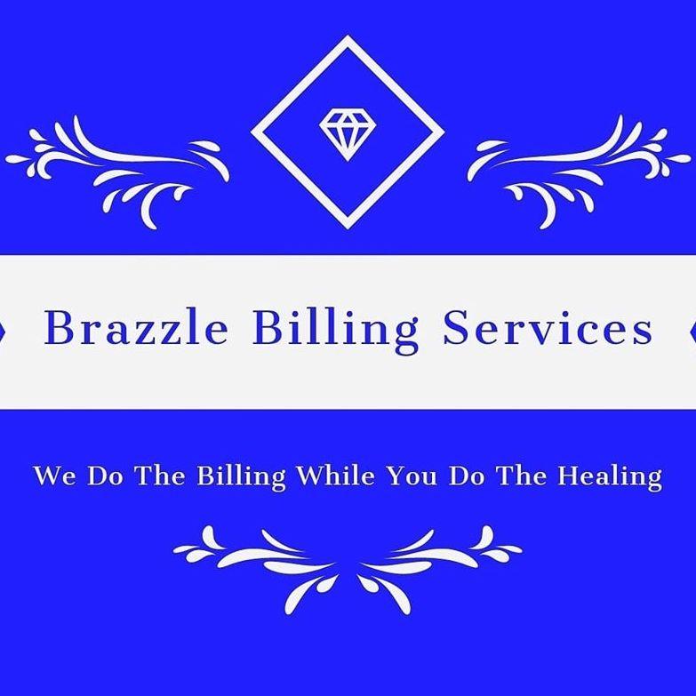 Brazzle Billing Services, LLC