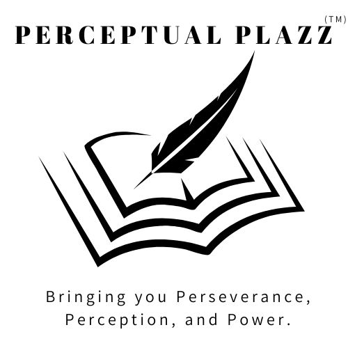 Perceptual Plazz