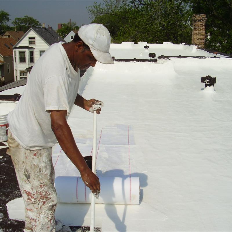 Bledsoe Construction Group of Mississippi