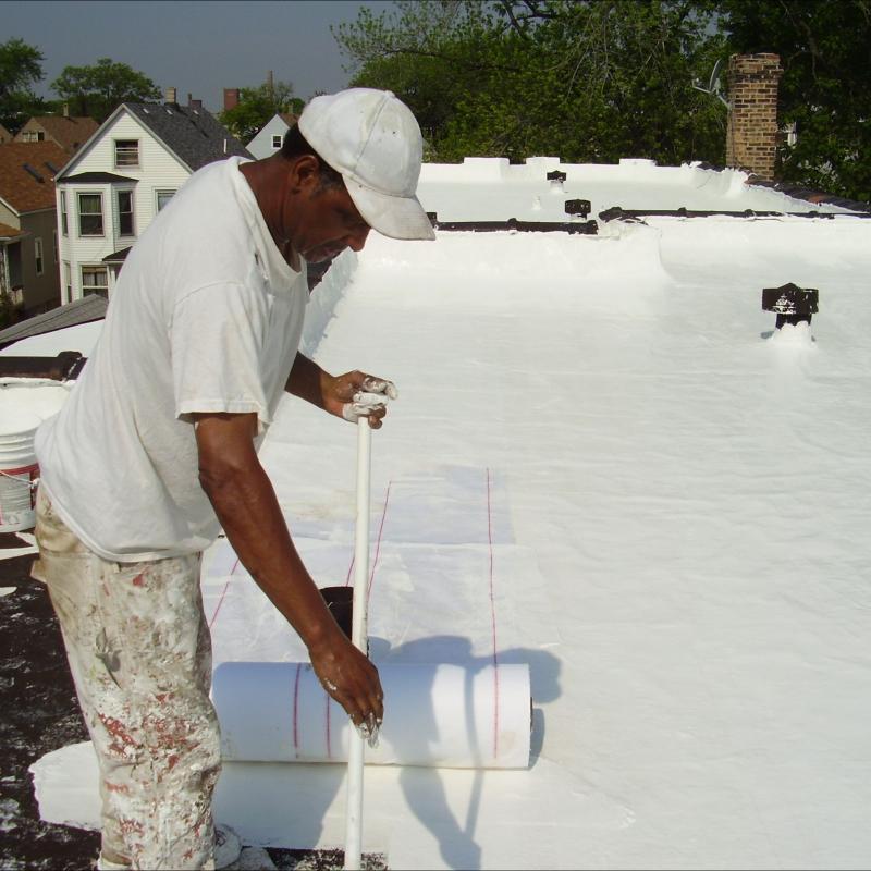 Bledsoe Construction Group of Louisville