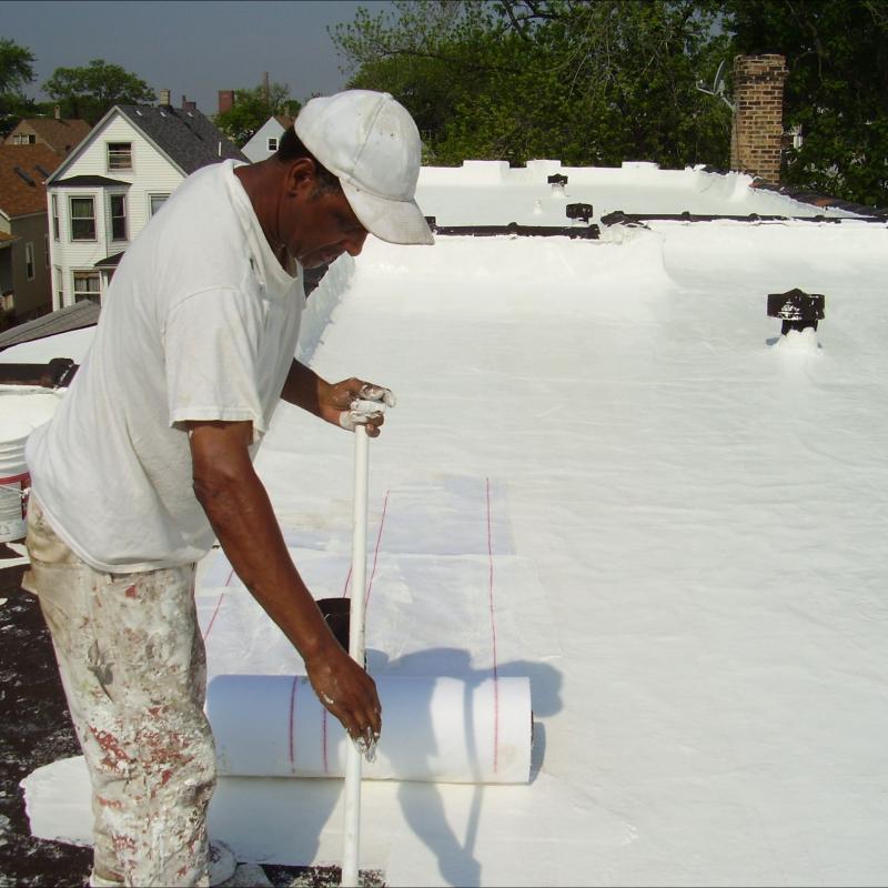 Bledsoe Construction Group of Denver