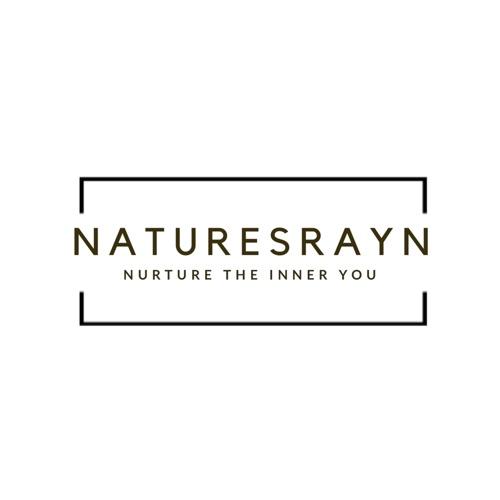 Naturesrayn