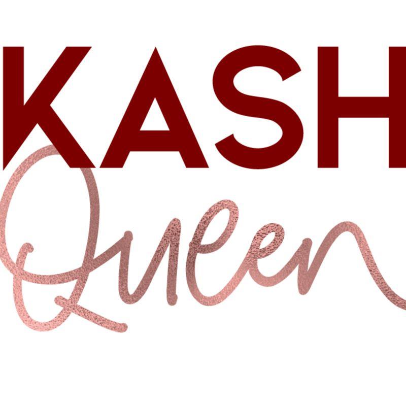 KASH Queen