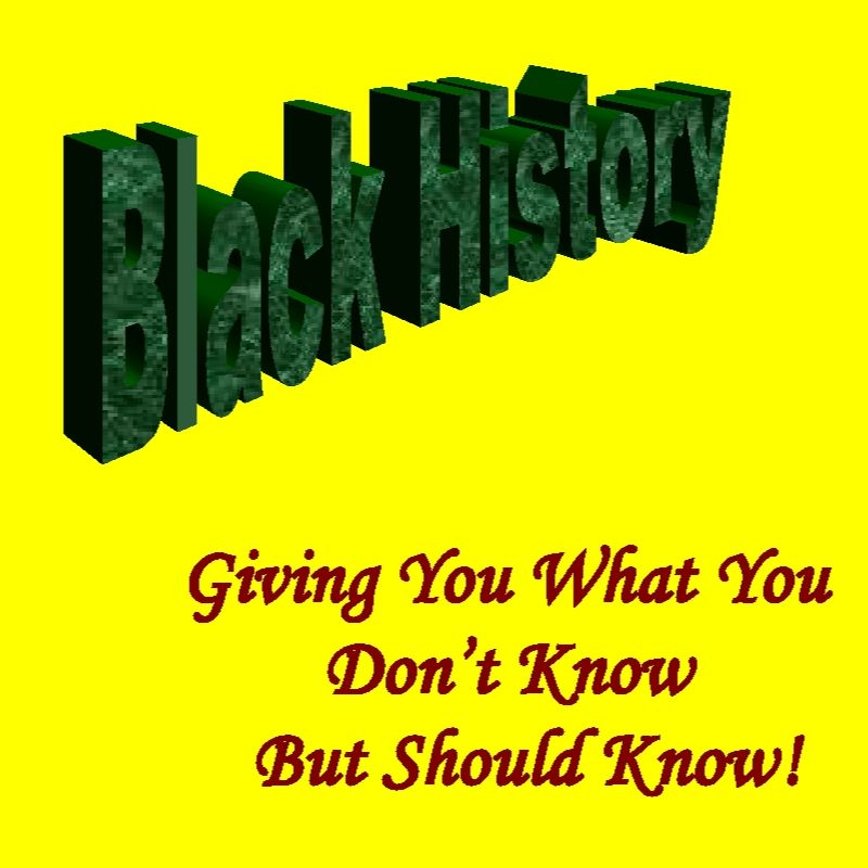 African American Historical Society of Northeast Ohio