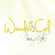 Wonder Curl
