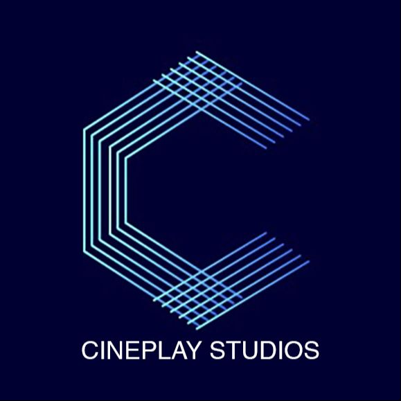 Cineplay Studios