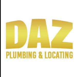 Daz Plumbing & Locating