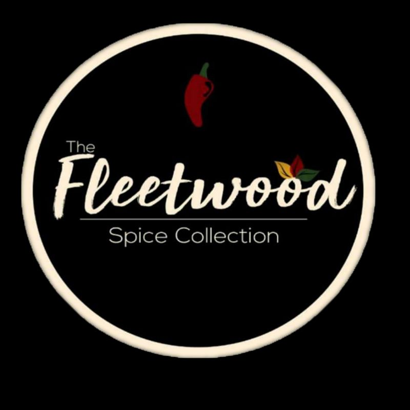 The Fleetwood Spice Collection
