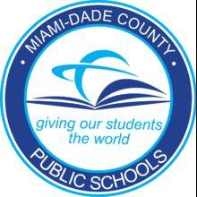 MIami Dade Public Schools Minorty Certification